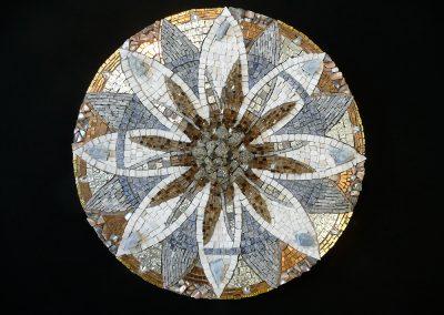 Lillian Sizemore, Vox Mosaic Mandala